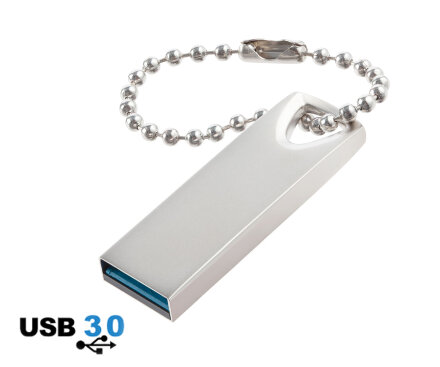 Флешка «In Style USB 3.0»