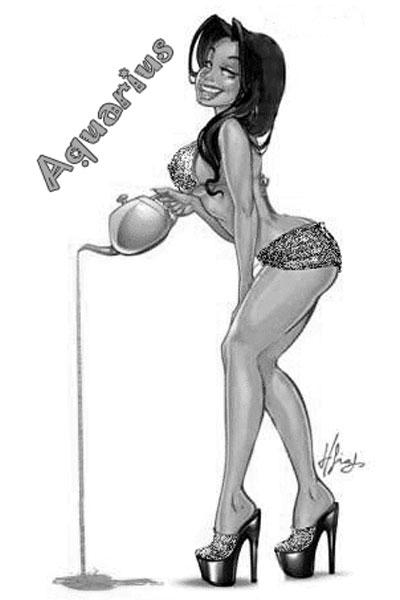 Знак Зодиака Весы 24 сентября  23 октября  женщина