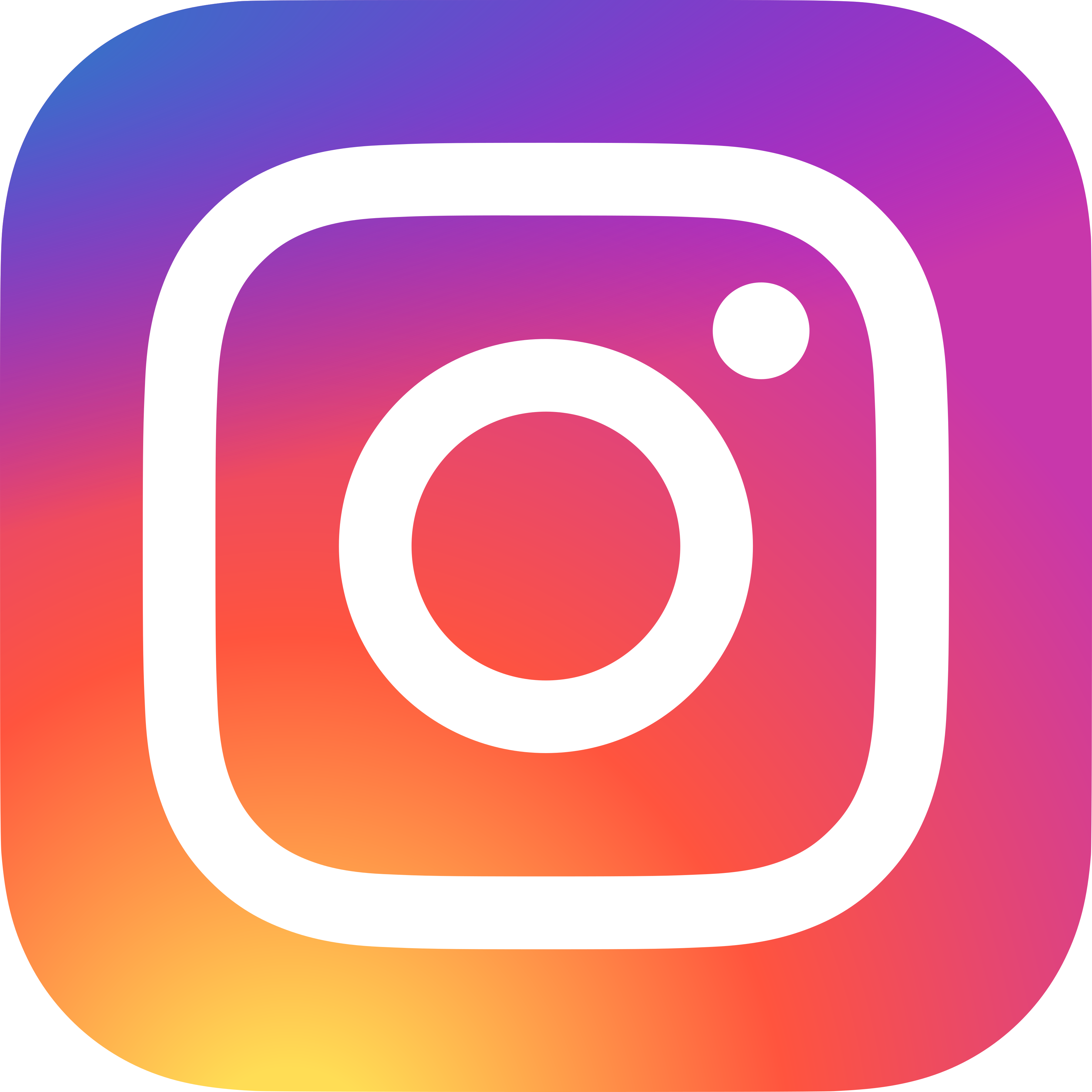 Instagram gravira.ru